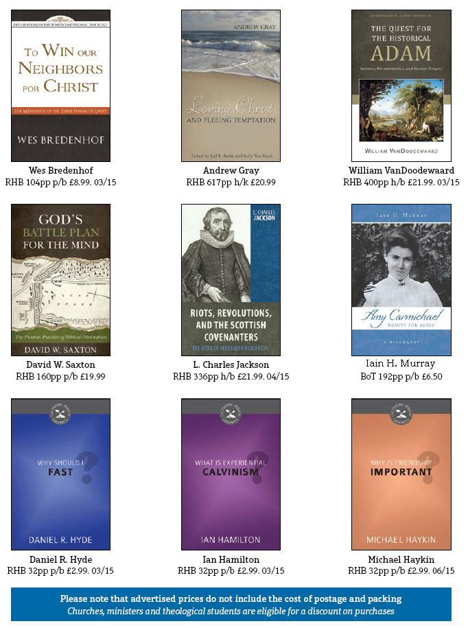 BooksMarApr2015
