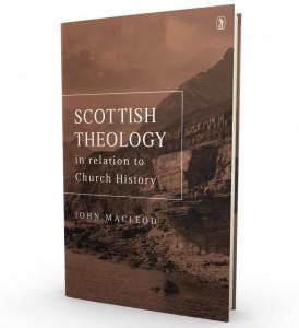 ScottishTheology