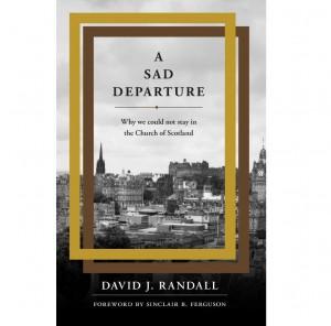 Sad_Departure