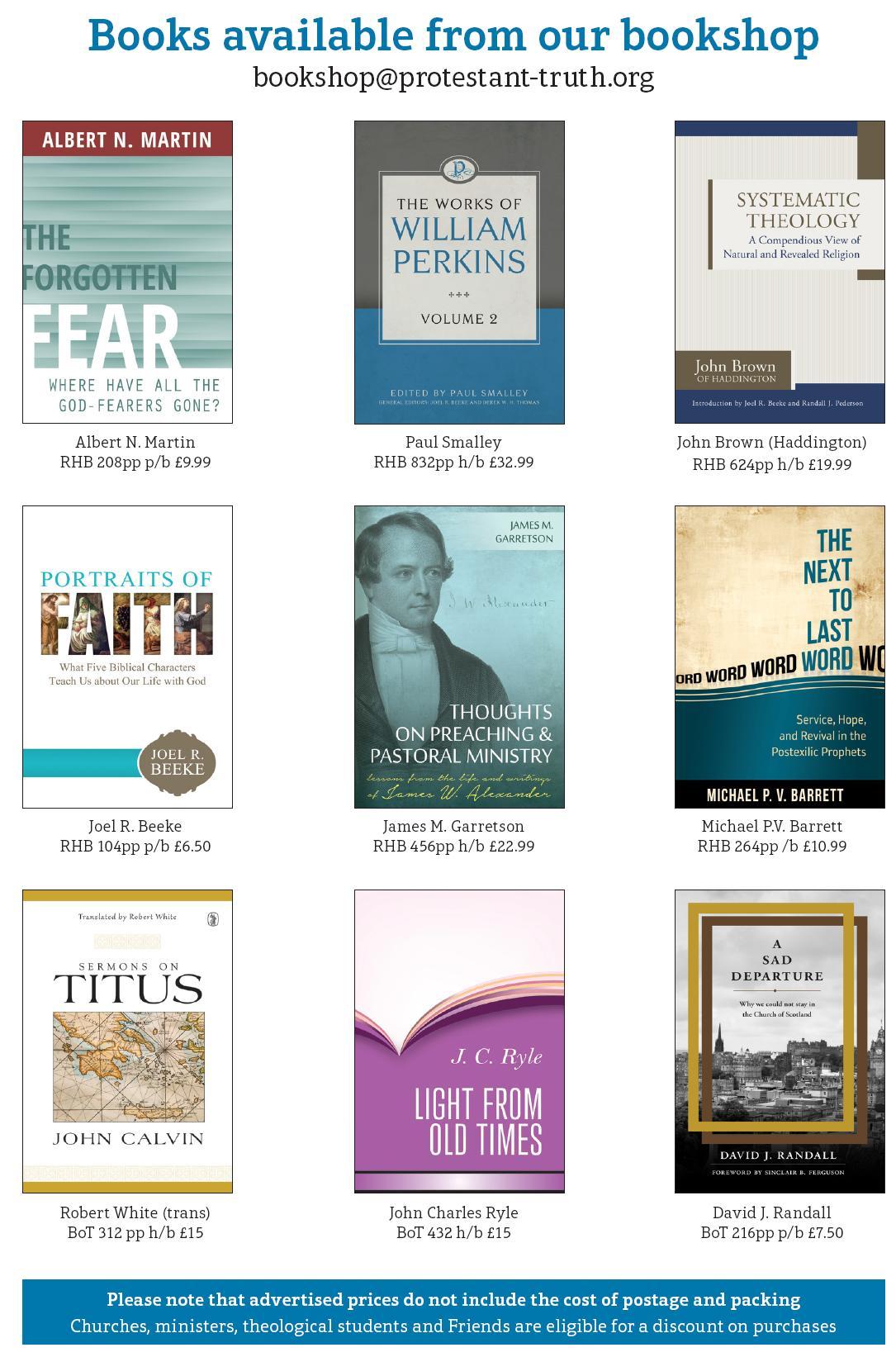 Books_MarApr16_2