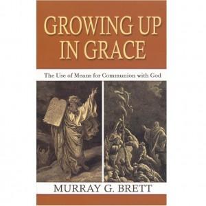GrowingGrace