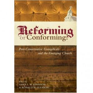 ReformingConformingTN