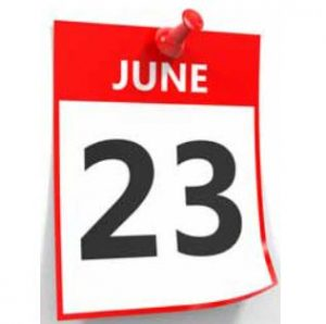 June23